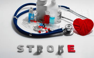 Stroke & Exercise